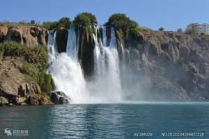新疆乌鲁木齐出发到土耳其、迪拜精品全景双飞十三日游