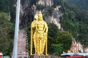 济南到泰国_新加坡_马来西亚10天|包机直飞|东南亚旅游推荐