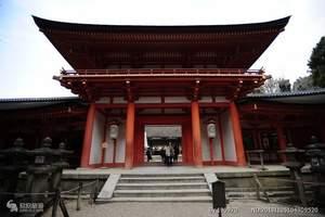 本州旅游_质正+纯品日本旅游需要多少_ 日本本州经典6日游