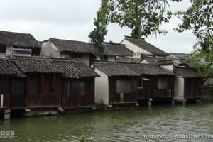 宁波到杭州野生动物园一日游 疯狂动物城嗨皮一日 杭州旅游攻略
