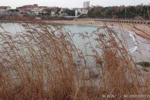 青岛去临沂 天上王城、沂水地下大峡谷、竹泉村 纯玩二日游