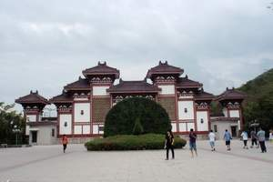 淄博去三亚旅游_淄博去三亚旅游报价_淄博去三亚五日游线路