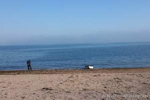 【青岛二日游】威海 蓬莱 烟台 魅力海岸豪华二日游 天天