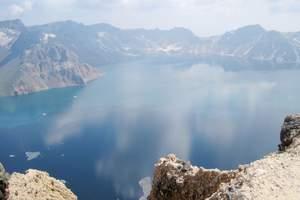 新疆天山天池一日游(冬季)品质、纯玩无购物