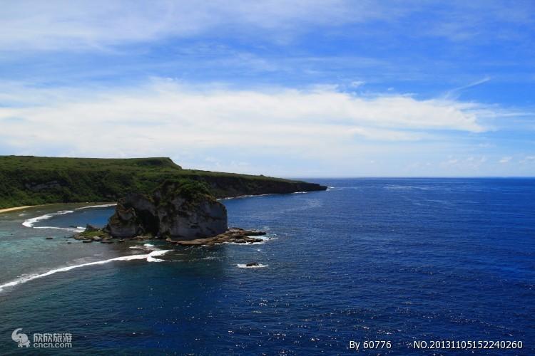 国庆青岛到新加坡巴厘岛蜜月旅游 特色6晚8天蜜月游tj