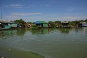 吴哥一地4晚5天游_昆明到柬埔寨旅游团_昆明到吴哥旅游多少钱