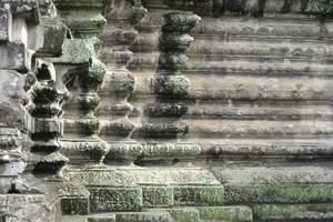 淄博到 越南老挝+柬埔寨微笑之旅6日游