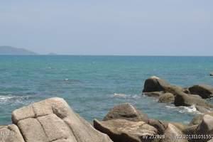【度蜜月.玫瑰之约】新乡到三亚双飞五日游 适合度蜜月的旅游团