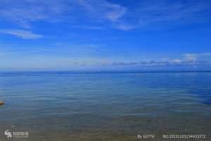 西安到巴厘岛旅游预订|巴厘岛乌布皇宫海神庙直飞8日游|海龟岛