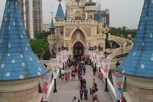 青岛去韩国旅游要多少钱啊、青岛去韩国旅游签证首尔济州四飞五日