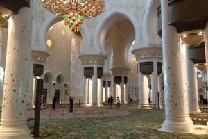 昆明到迪拜旅游_迪拜直航6天4晚游_阿联酋超值团