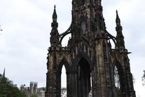 青岛旅行社英国八日旅游|青岛去英国温莎古堡爱丁堡旅游攻略Y