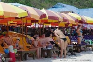 河南郑州出发到泰国柬埔寨连线八日游_泰国柬埔寨旅游【直飞】