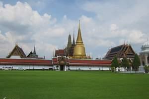 济南到新加坡、马来西亚、泰国十日游_济南去新马泰旅游团