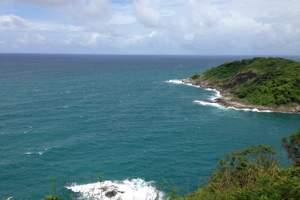 郑州出境线路:郑州出发到普吉+新加坡9日,郑州到海岛旅游线路