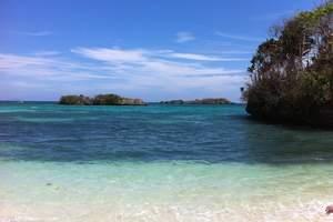 北京去巴厘岛旅游度假 度蜜月升级版 巴厘岛4晚6天浪漫巴厘岛