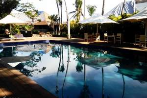 大连到斐济旅游、大连到斐济旅游特价团,斐济8日游价格