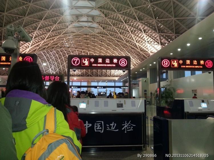 新疆中国旅行社台湾环岛10天旅游线路