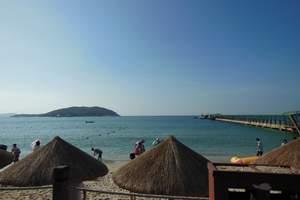沙巴四晚五天   一个慵懒、休闲、真正的海岛度假线路