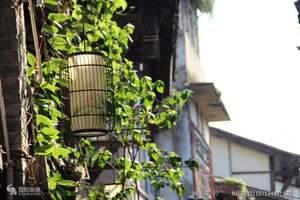 重庆一日游 野生动物园旅游行程 重庆野生动物园一日游