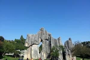 云南旅游几月份去最好 云南旅游推荐月份 郑州到云南双飞七日游