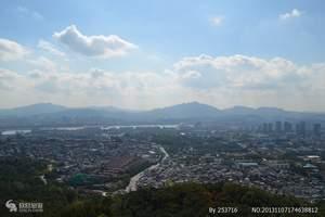 京都的小吃大全(成都到日本双飞六日游)