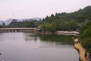 杭州到嘉兴南北湖湖羊肉节+采摘橘子一日游(送羊肉+3斤橘子)