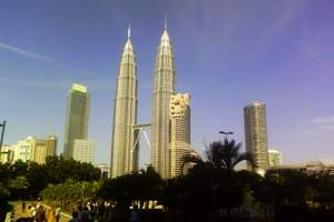 新加坡旅游 扬州到泰国 新加坡 马来西亚9晚10天阳光游