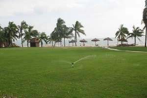 普吉岛在哪里_普吉岛在哪个国家_臻品普吉岛考拉纯玩海7天5晚
