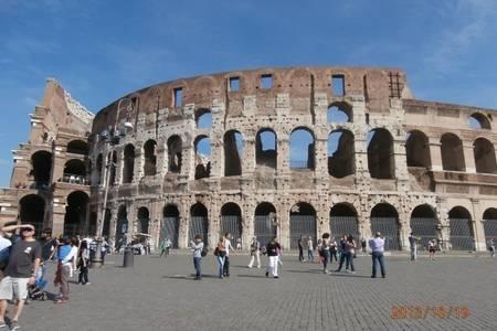 德国法国意大利瑞士13日游,含小费,全程陪同,凡尔赛宫含讲解
