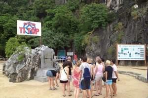 昆明到老挝琅勃拉邦万荣万双六日游_老挝琅勃拉邦旅游昆明出发