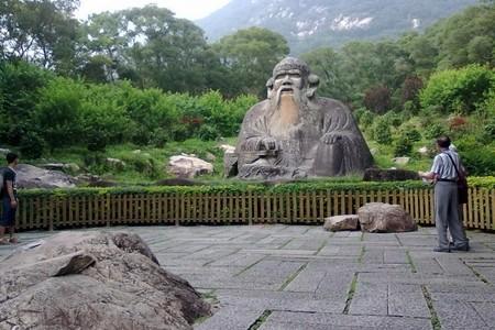上海 温州 杭州到泉州 魅力泉州一日游(散拼)    特价团