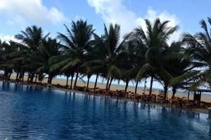 重庆到斯里兰卡旅游  斯里兰卡经典7日游
