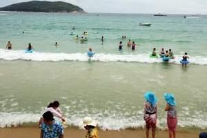 塞班岛旅游攻略|西安到塞班岛自由行旅游咨询|塞班岛5日游报价