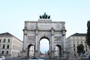 去意大利旅游需要多少钱_意大利一地10天旅游攻略-旅游报价