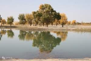 乌鲁木齐到天山神秘大峡谷、沙漠公路、喀什卡湖双飞深度6日游