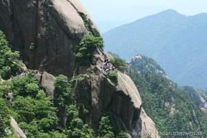济南到杭州旅游_济南到杭州、黄山、千岛湖四日游_济南旅游团