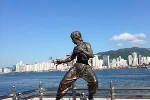 深圳到香港_澳门旅游 香港旅游攻略 去香港/澳门三天品质游