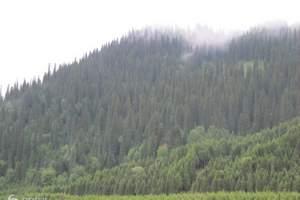 天山大峡谷一日游【乌鲁木齐周边一日游】散客天天发