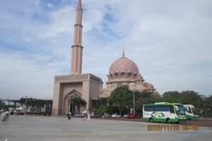 济南到新加坡、马来西亚六日旅游_济南去新加坡、马来西亚旅游团