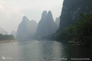 深圳出发惠东双月湾沙滩戏水、出海捕鱼一日游(C1-1线)