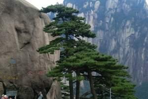 黄山、西递宏村、歙县古城、千岛湖、婺源5天旅游团价格/纯玩团