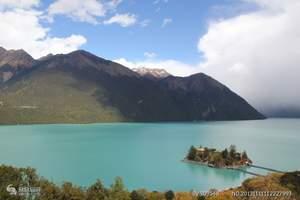 合肥到西藏旅游_西藏、拉萨、布达拉宫、林芝单飞双卧十二日游