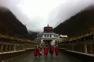 昆明石林、大理、丽江玉龙雪山、泸沽湖、普达措10天半纯玩游