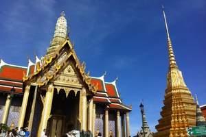 南京到泰国旅游_泰国六日游_暑假泰国旅游团_南京中国旅行社