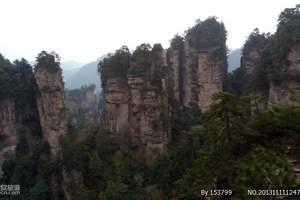 深圳包团去湖南旅游|深圳跟团到湖南旅游|长韶衡三天高铁游