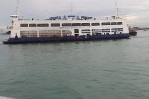 西安报团到泰国旅游攻略|到泰国曼谷芭提雅6日行程报价
