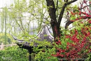 梵净山·镇远古城·黄果树瀑布·西江千户苗寨双飞6日游 纯玩