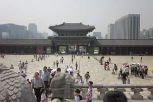 北京去日本六日游费用_攻略_日本东京旅游线路_东京进大阪出