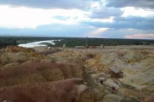 新疆乌鲁木齐到喀纳斯北疆深度经典纯玩7日游_旅游报价